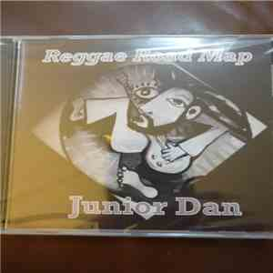 Junior Dan - Reggae Road Map download