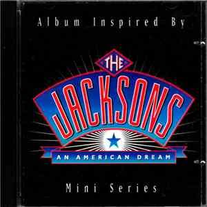 Various - The Jacksons: An American Dream download