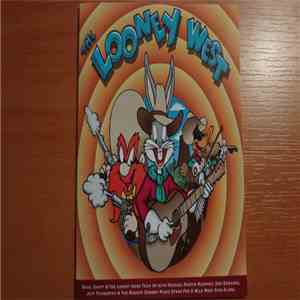 Various - The Looney West download